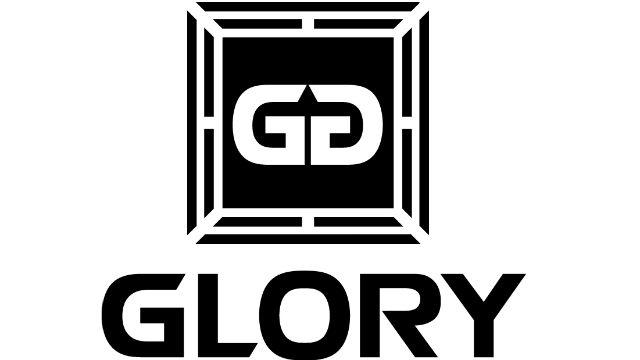 Kickboxing: Glory 5 at ExCeL London