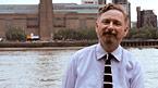 Marcus Dickey Horley, Tate Modern