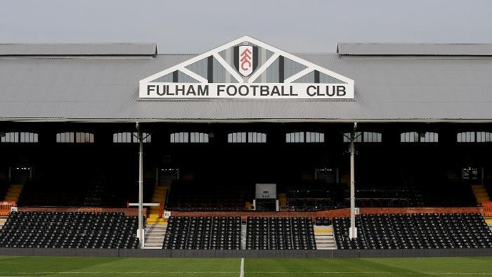 Fulham Tour