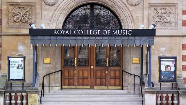music colleges australia buy professional website