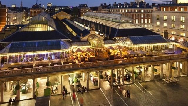 Covent garden shopping - Covent garden magasin ...