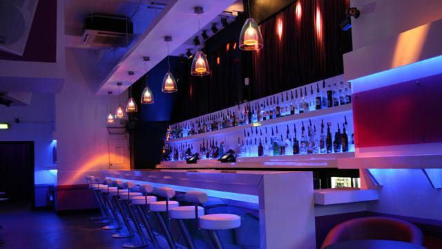 Fridge Bar Brixton Nightlife Visitlondon Com