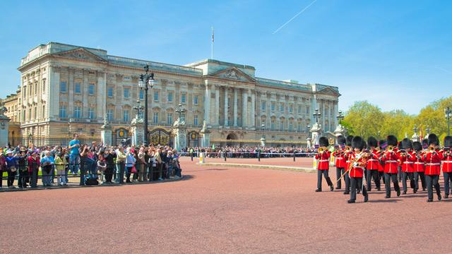 Pinterest  Pinterest  Pinterest  Pinterest. Buckingham Palace Tour  Summer Opening 2017   visitlondon com