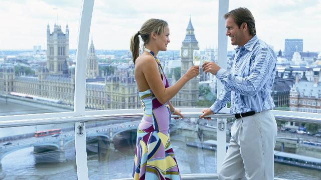 Best Hotels Near London Eye, England - tripadvisor.com