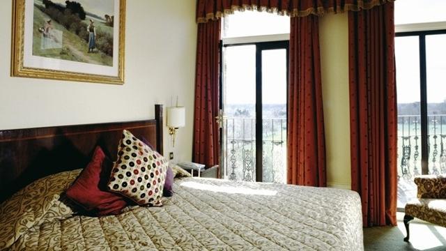 Petersham Hotel Tripadvisor