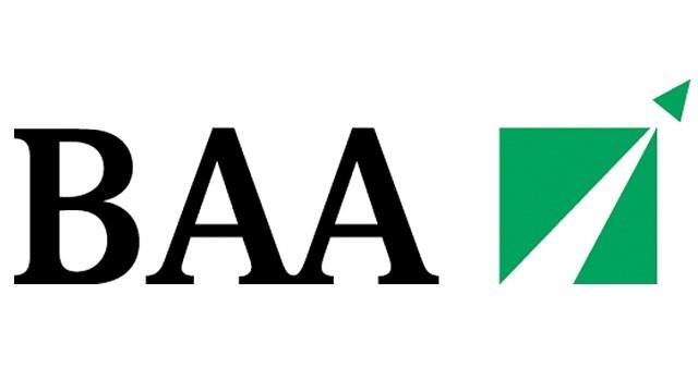 BAA Plc - Corporate Office - Travel to London ...