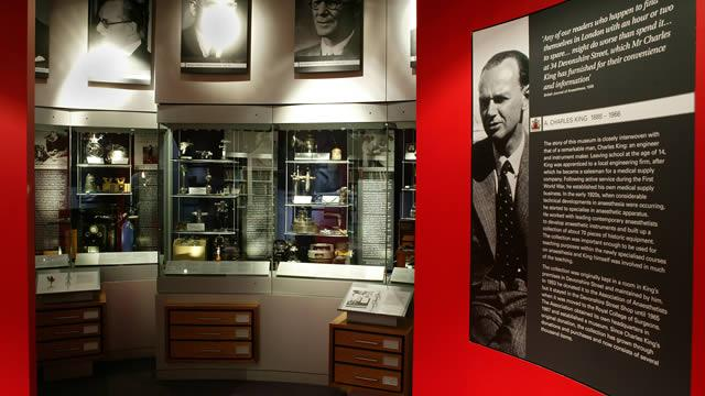 Science Museum (London) - Simple English the free encyclopedia
