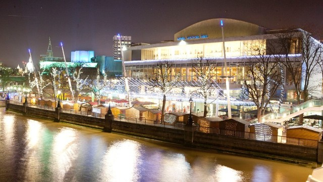 Home Ideas Centre Southbank: Southbank Centre