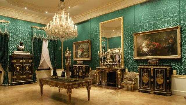 The Gainsborough Gallery - If You Knew