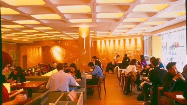 Masala Zone Soho Food And Drink Visitlondon Com