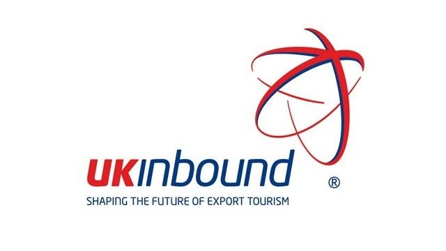 London Inbound Tour Operators