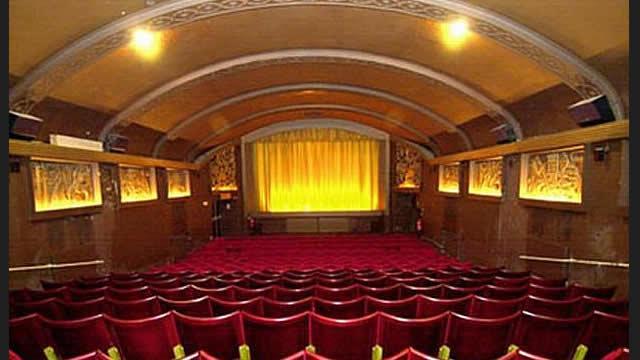 phoenix cinema   what s on   visitlondon