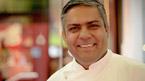 Vivek Singh, Cinnamon Soho