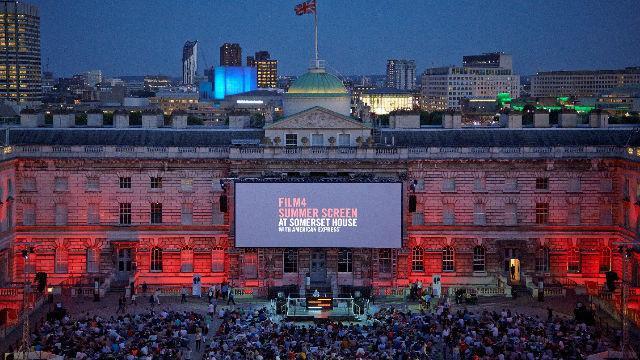 Лондон с ночной подсветкой, посоветуйте плиз