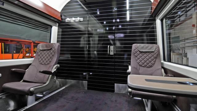 heathrow express official london convention bureau. Black Bedroom Furniture Sets. Home Design Ideas