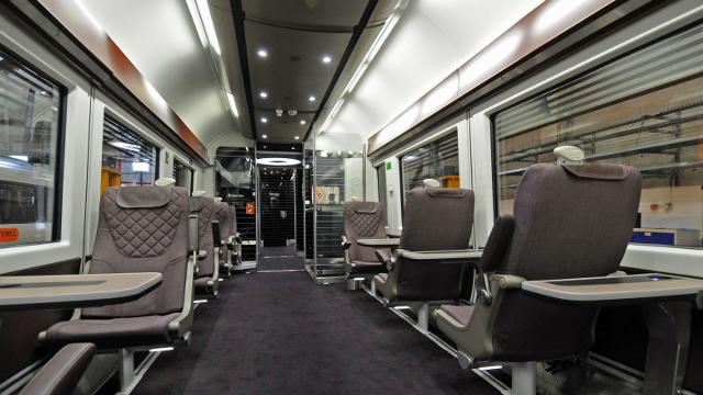 Heathrow express trasporti per londra for 50 eastbourne terrace london