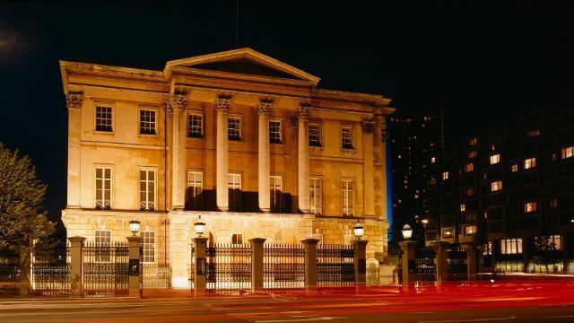 Museums at Night - May 2017 - visitlondon.com