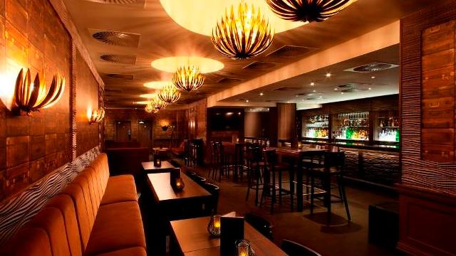 Radisson blu edwardian grafton hotel hotel for The grafton