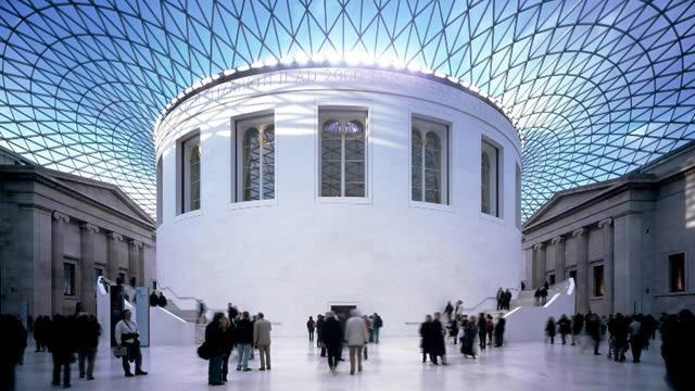 Top 10 London Attractions Things To Do visitlondon – United Kingdom Tourist Attractions Map
