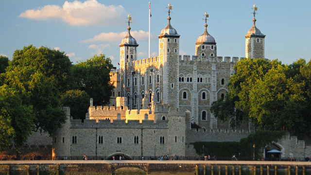 Things to do in the city of london for Tour city londres