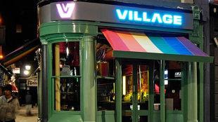 Reviews on Gay Cruising Spots in Washington