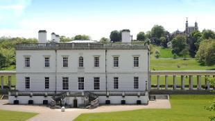 Queen's House Greenwich