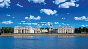 ORNC Greenwich