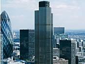 Les plus belles vues de Londres