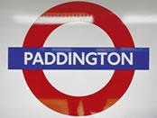 Londres en train informations voyageurs - Consigne saint pancras ...