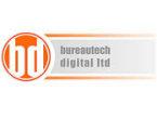 Bureautech
