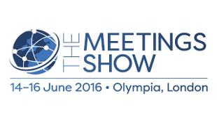 The Meetings Show 2016