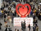 European Society of Cardiology Congress