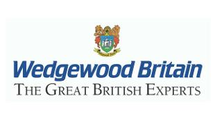 Wedgewood Britain