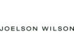 Joelson Wilson