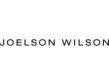 Joelson Wilson