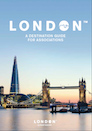London A Destination Guide for Associations