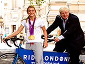 ridelondon_ns
