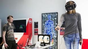 london-technology-week-june-14 640