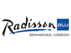 Radisson Blu Edwardian London