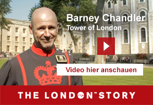 Video hier anschauen. The London Story.