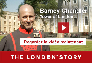 Regardlez la vidèo maintenant. The London Story.
