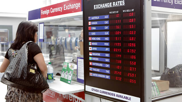 Money in london traveller information - Post office bureau de change exchange rates ...