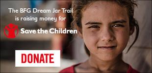 Donate Save the Children