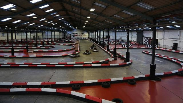 Cheap Go Karting London >> Simplify your life book pdf, quick and easy wedding ideas, free fun places to go in london ...