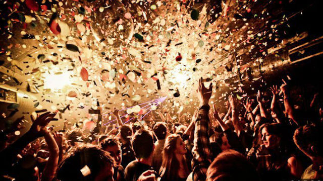 London Night Clubs, Dance Clubs: 10Best Reviews