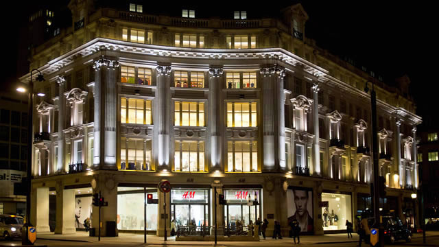 Bargain High Street Fashion In London Things To Do