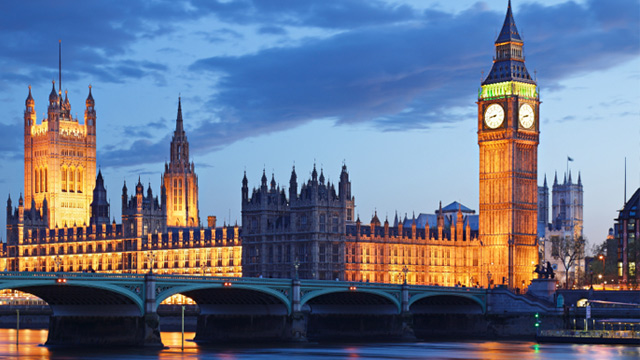 http://cdn.londonandpartners.com/visit/london-organisations/houses-of-parliament/63950-640x360-london-icons2-640.jpg