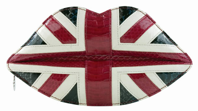 Shop For Top British Design In London Things To Do