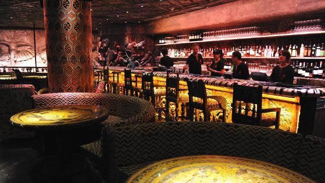 Hardest Restaurants To Get Into London