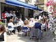 Best Al Fresco Dining Things To Do Visitlondon Com